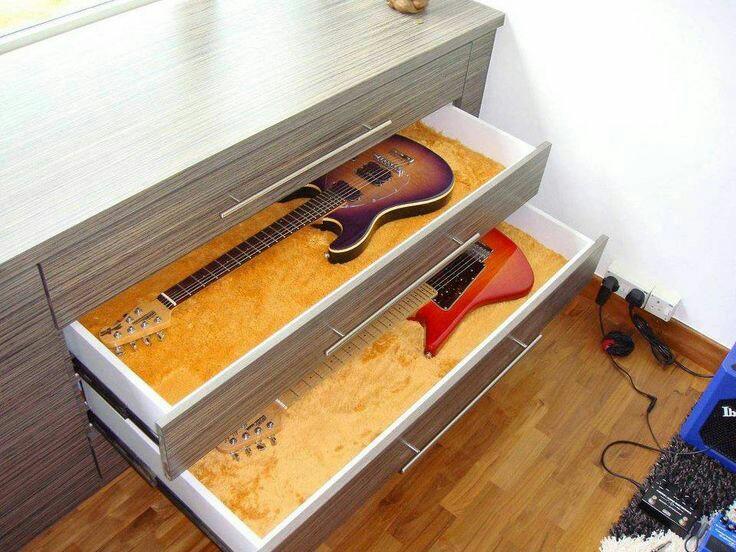 Guitarra Online