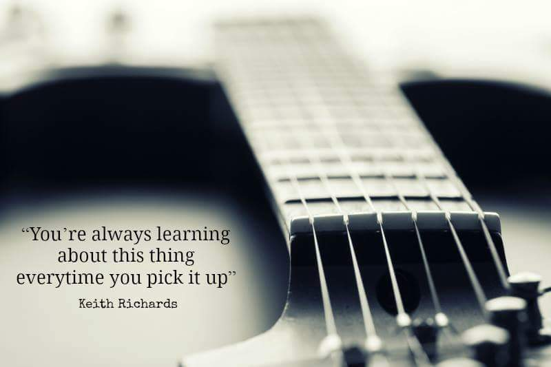 keith-richards-quote