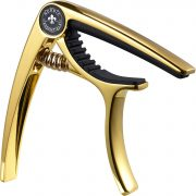 Nordic Essentials Guitar Capo Deluxe