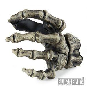 Grip Reaper Ghastly Grip Guitar Hanger