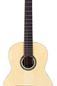 Cordoba Guitars C1M Acoustic Nylon String Guitar, Full-size