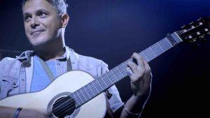 alejandro-sanz-La-Maestro