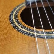 guitarra-clasica-1
