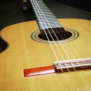 guitarra-clasica-10