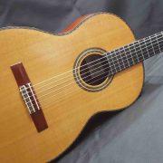 guitarra-clasica-4