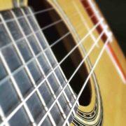 guitarra-clasica-5
