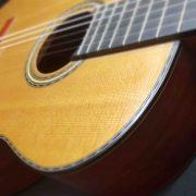 guitarra-clasica-6