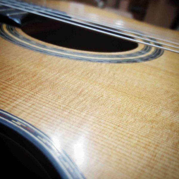 guitarra-clasica-7