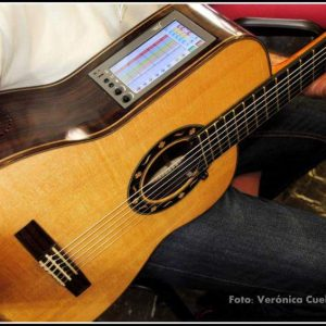 guitarra-home-studio-1
