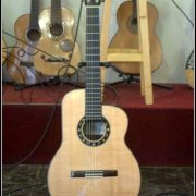 guitarra-home-studio-2