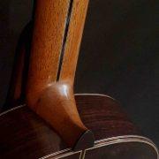 guitarra-modelo-maestro 1