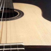 guitarra-modelo-maestro 11