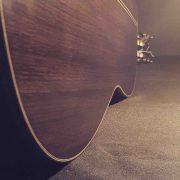 guitarra-modelo-maestro 12