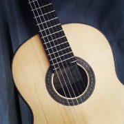 guitarra-modelo-maestro 13