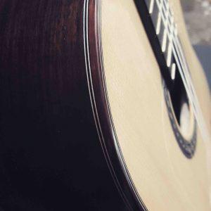 guitarra-modelo-maestro 2