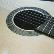 guitarra-modelo-maestro 4