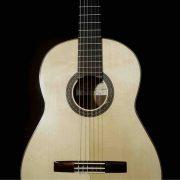 guitarra-modelo-maestro 6