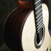 guitarra-modelo-maestro 7