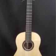 guitarra-modelo-maestro 9
