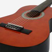 NAVARRA-NV11PK-Guitarra-Clasica-2