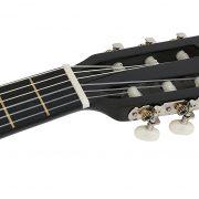 NAVARRA-NV11PK-Guitarra-Clasica-3